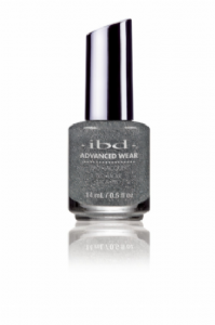 Ibd Advanced Wear Silver Lites 14ml